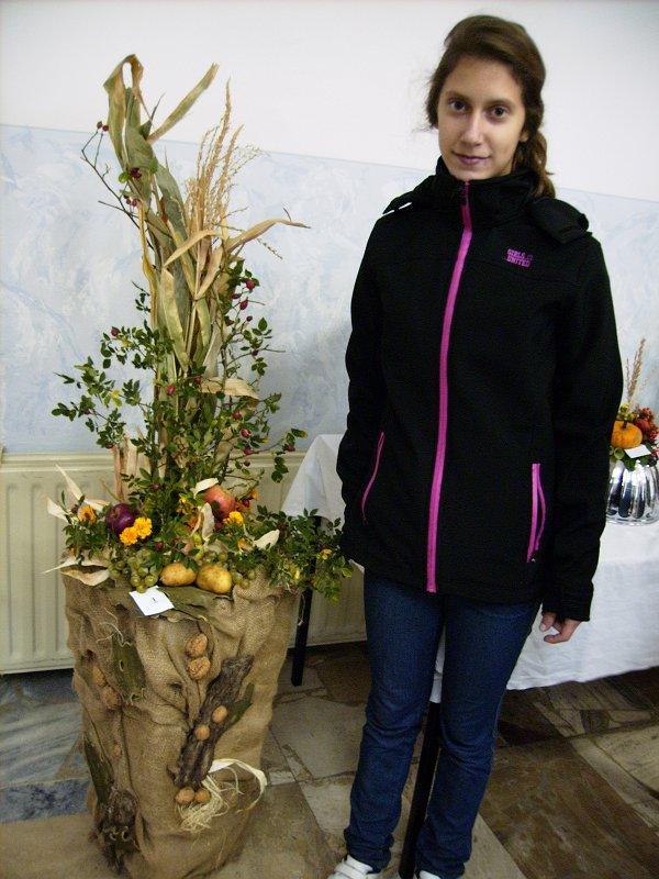 sobotiste121012-02_20121019_2049443358.jpg