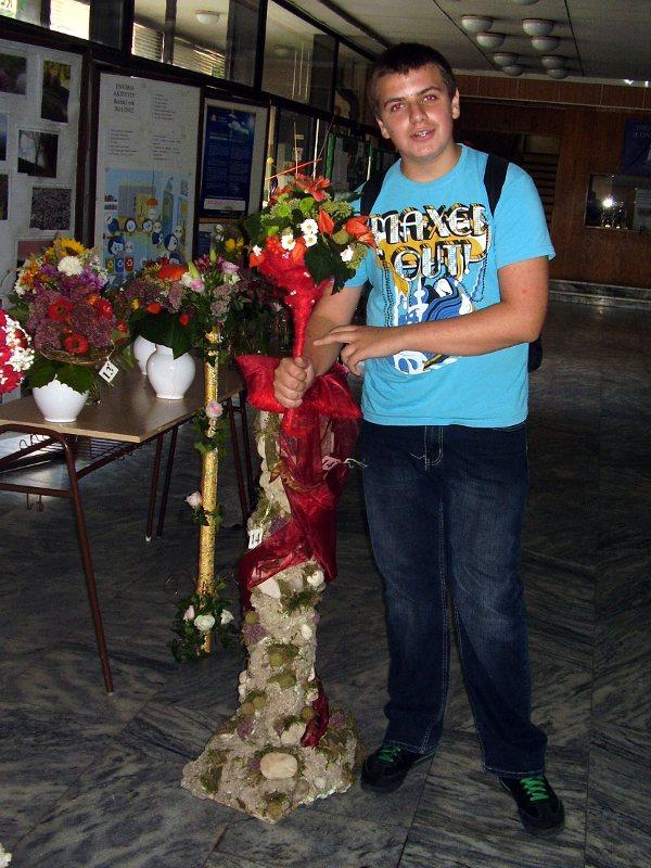 regia12-08_20120926_1807695111.jpg