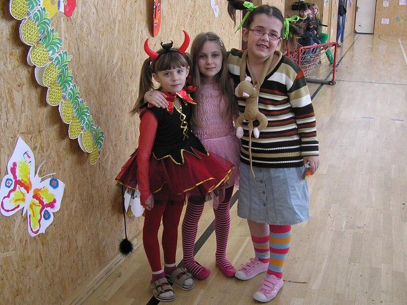 1002-karneval-00_20100208_1548166761.jpg