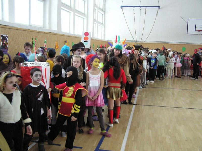 karneval12-02_20120220_1941889845.jpg