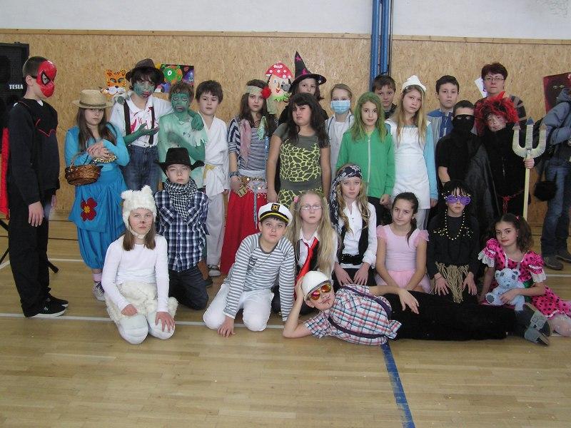 karneval12-13_20120220_1108749639.jpg