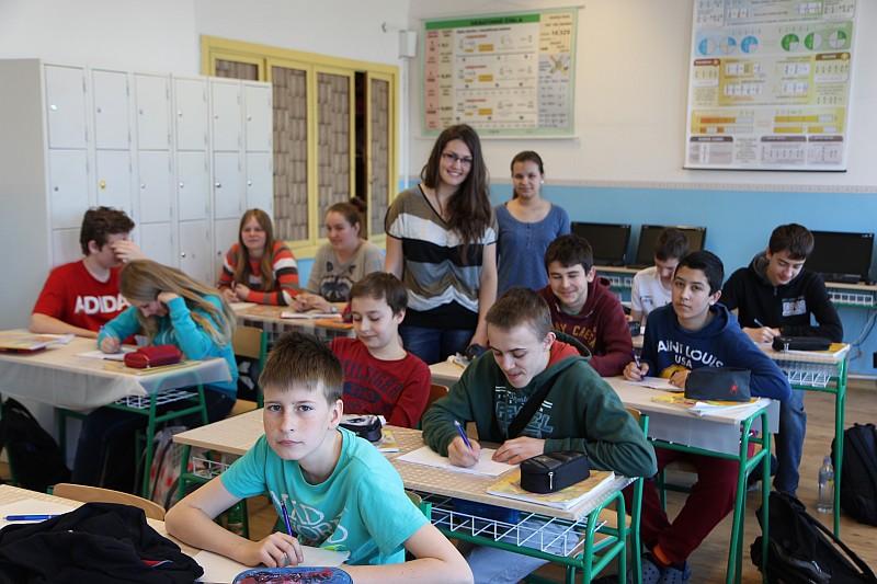 den-ucitelov-2014-05_20140331_1892954066.jpg