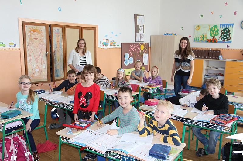 den-ucitelov-2014-11_20140331_1285637215.jpg