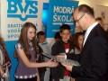 Veľká vedomostná súťaž 1.6.2012