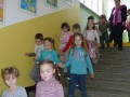 Deň otvorených dverí 26.1.2011