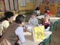Zápis do 1. ročníka 2.2.2012