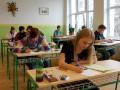 Testovanie 9-2012, 14. marec 2012