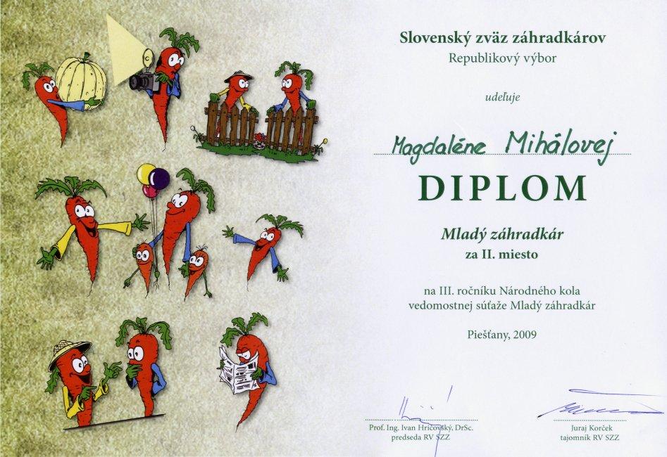 diplom-091000-mihalova.jpg