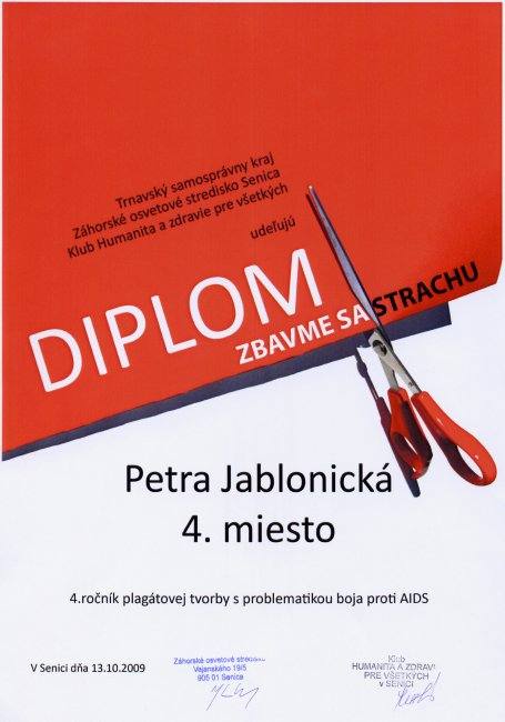 diplom-091013-jablonicka.jpg