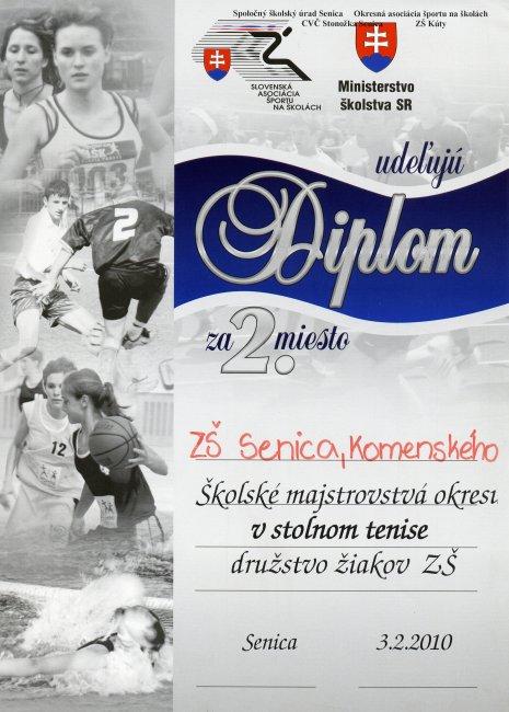 diplom-100203-tenis.jpg