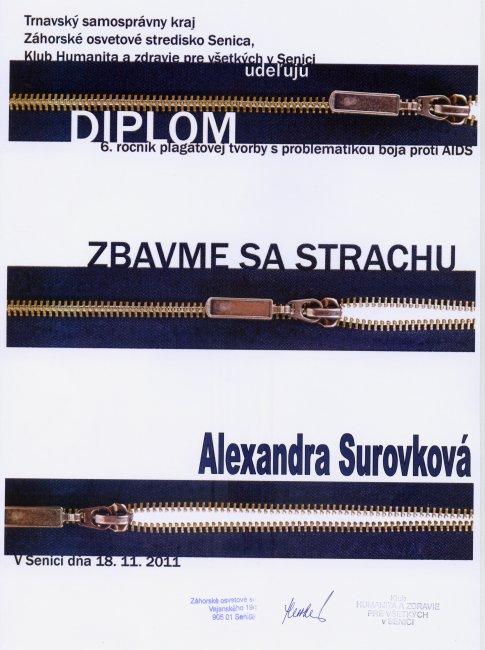 diplom-111118-surovkova.jpg