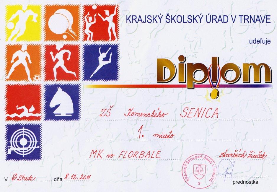 diplom-111208-florbal-ziacky.jpg