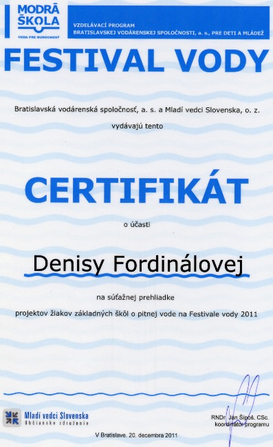 diplom-111220-ms-fordinalova.jpg