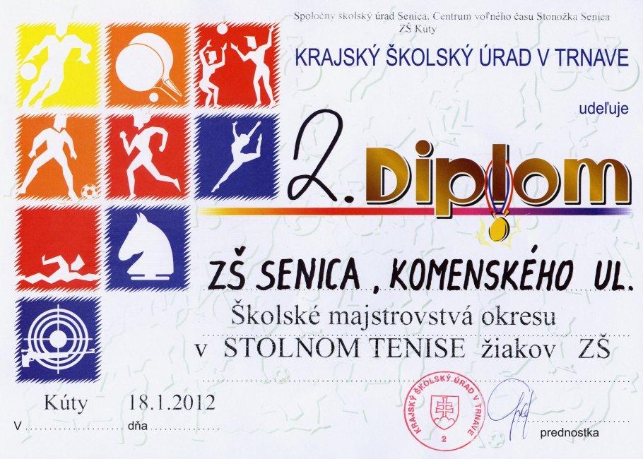 diplom-120118-tenis.jpg