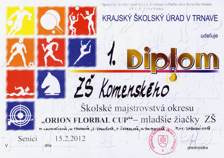 diplom-120215-florbal-ziacky.jpg
