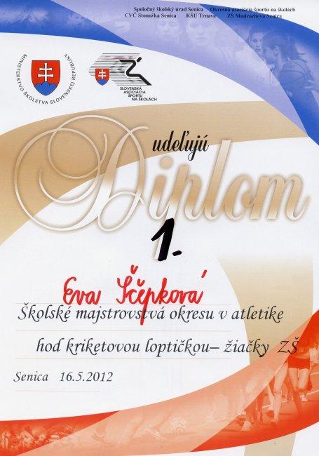 diplom-120516-scepkova-lopticka.jpg