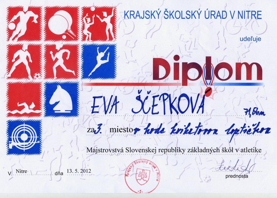 diplom-120613-scepkova.jpg
