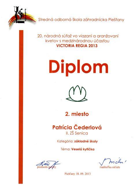 diplom-130918-cederlova-2m-kyticka.jpg