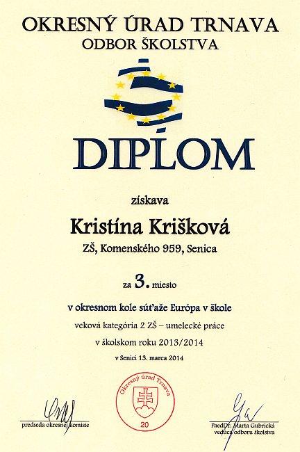 diplom-140313-kriskova.jpg