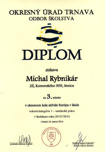 diplom-140313-rybnikar.jpg