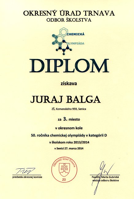diplom-140327-balga.jpg