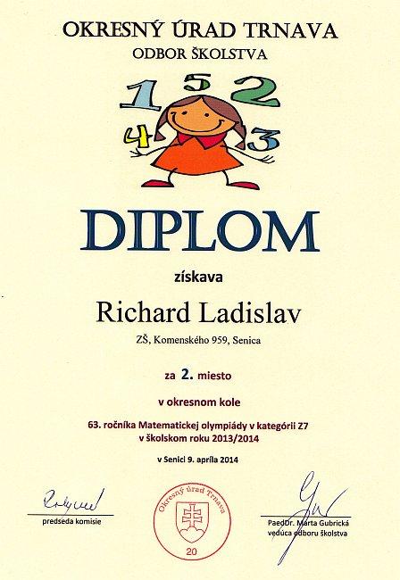 diplom-140409-ladislav.jpg