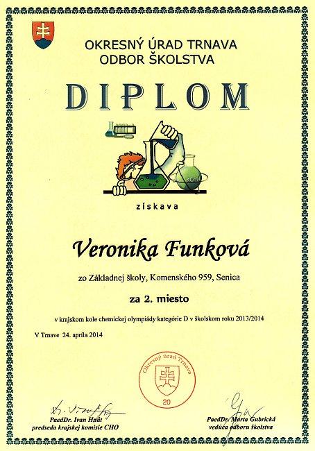 diplom-140424-funkova.jpg