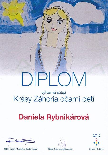 diplom-140501-rybnikarova.jpg