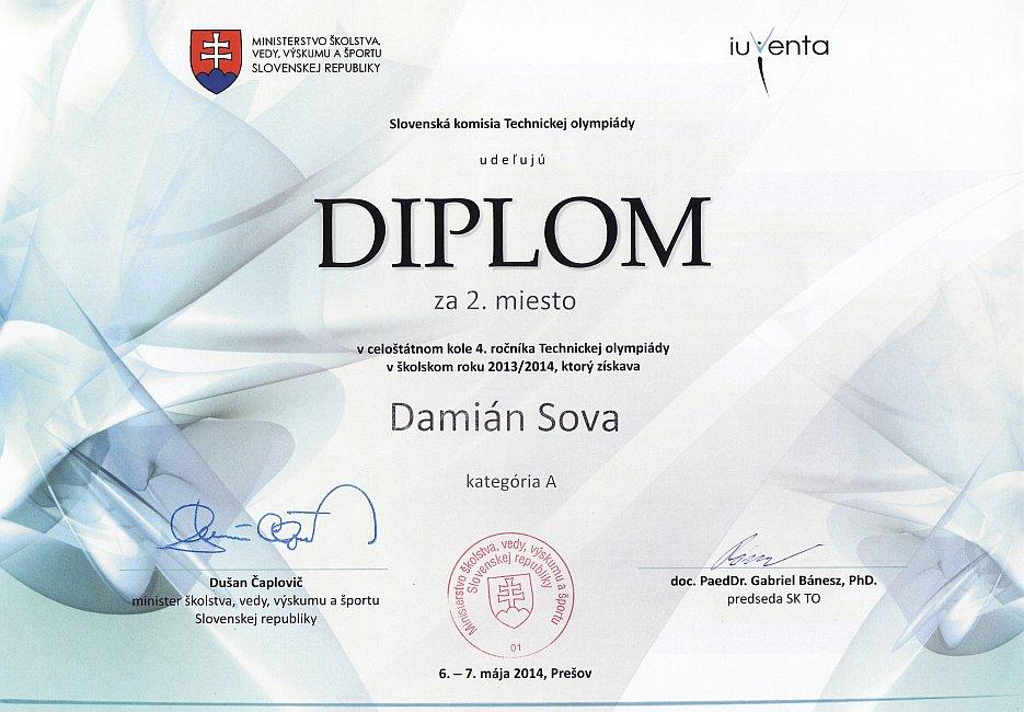 diplom-140506-sova.jpg